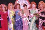 Miss Gay DC America Pageant #14
