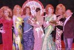 Miss Gay DC America Pageant #15