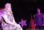 Miss Gay DC America Pageant #27