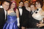 6th Annual Capital Queer Prom #53