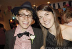 6th Annual Capital Queer Prom #83