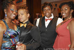 6th Annual Capital Queer Prom #88