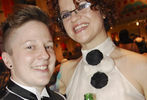 6th Annual Capital Queer Prom #107