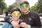 Youth Pride Day 2012 #12
