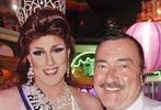 Miss Gay Arlington Pageant #43