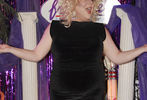 Miss Gay Arlington Pageant #51