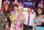 Miss Gay Arlington Pageant #64