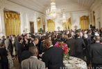The White House's LGBT Pride Month Reception #7