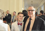 The White House's LGBT Pride Month Reception #20