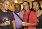 Reception for African, African-American and African-Caribbean Gay Men and Their Friends #17