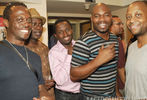 Reception for African, African-American and African-Caribbean Gay Men and Their Friends #21