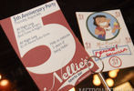 Nellie's Sports Bar's 5th Anniversary #30