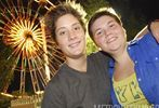 BHT's Gay and Lesbian Night at Kings Dominion #52