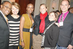 The DC Center's 10th Anniversary Fall Reception #29