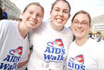 Whitman-Walker Health AIDS Walk #72