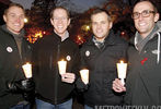 World AIDS Day Candlelight Vigil #7