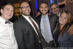 Victory Fund's Congressional Celebration #48