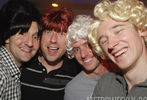 Wig Night Out #40