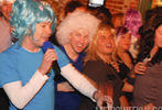 Wig Night Out #56