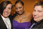 7th Annual Capital Queer Prom #28
