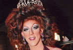Miss Gay DC America Pageant #2