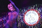 Miss Gay DC America Pageant #17