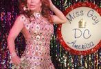 Miss Gay DC America Pageant #23