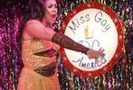 Miss Gay DC America Pageant #38