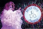 Miss Gay DC America Pageant #54