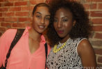 Elixher Magazine's DC Launch Party #12