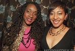 Elixher Magazine's DC Launch Party #19