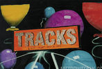 BackTracks: Tracks Reunion Special #44