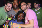 Spandex: Brightest Young Things and Capital Pride's opening night party #100