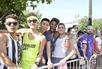 Capital Pride Parade 2013 #10