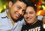 Latino GLBT History Project's Official Latino Pride Dance Party #31