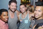 Capital Pride Closing Party #4