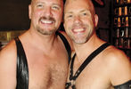 Metro Leather Pride #17