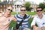 Hillwood Museum & Gardens' Annual Gay Day #31