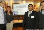 Latino Institute DC Kick-Off Reception #3