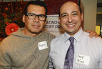 Latino Institute DC Kick-Off Reception #6