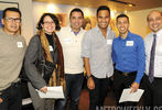 Latino Institute DC Kick-Off Reception #7