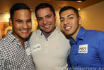 Latino Institute DC Kick-Off Reception #9