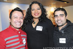 Latino Institute DC Kick-Off Reception #15