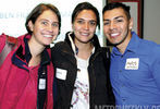 Latino Institute DC Kick-Off Reception #18