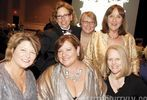 The Mautner Project Gala and Dance #36