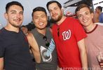 Team DC's Night OUT at the Nationals #10