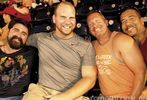 Team DC's Night OUT at the Nationals #22