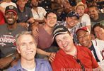 Team DC's Night OUT at the Nationals #23