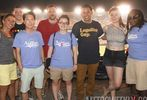 Team DC's Night OUT at the Nationals #28