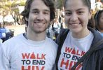 Whitman-Walker Health's Walk to End HIV #12